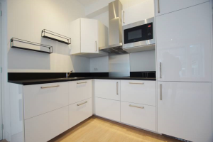View apartment for rent in Rotterdam Tidemanstraat, € 1295, 75m2 - 379941. Interested? check out this apartment and leave a message!
