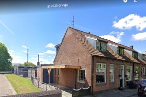 Te huur: Woning Tuinen, Franeker - 1