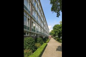 Bekijk appartement te huur in Utrecht Toermalijnlaan, € 1150, 90m2 - 318814. Geïnteresseerd? Bekijk dan deze appartement en laat een bericht achter!