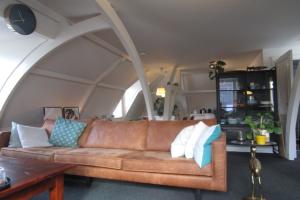 Bekijk appartement te huur in Utrecht Hamburgerstraat, € 1400, 80m2 - 386133. Geïnteresseerd? Bekijk dan deze appartement en laat een bericht achter!