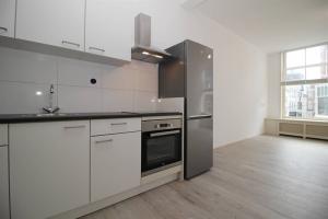 For rent: Apartment Bleijenburg, Den Haag - 1