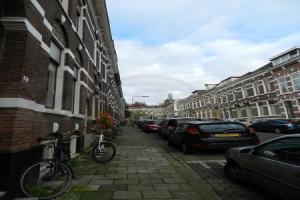 Bekijk appartement te huur in Arnhem D. Wiltstraat, € 700, 58m2 - 358113. Geïnteresseerd? Bekijk dan deze appartement en laat een bericht achter!