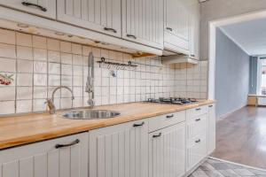 Bekijk appartement te huur in Rotterdam Buffelstraat, € 1250, 82m2 - 377522. Geïnteresseerd? Bekijk dan deze appartement en laat een bericht achter!