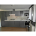 Bekijk appartement te huur in Amstelveen Zeelandiahoeve, € 1950, 75m2 - 294914. Geïnteresseerd? Bekijk dan deze appartement en laat een bericht achter!