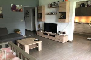 Bekijk appartement te huur in Arnhem Wijenburglaan, € 850, 80m2 - 382016. Geïnteresseerd? Bekijk dan deze appartement en laat een bericht achter!