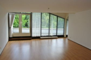 View apartment for rent in Maastricht Sint Pieterstraat, € 1525, 100m2 - 366038. Interested? check out this apartment and leave a message!
