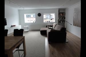 Bekijk appartement te huur in Breda Concordiastraat, € 1350, 80m2 - 320672. Geïnteresseerd? Bekijk dan deze appartement en laat een bericht achter!