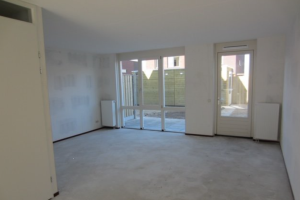 Te huur: Woning Begoniastraat, Enschede - 1