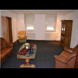 Bekijk appartement te huur in Kerkrade Nieuwstraat, € 900, 100m2 - 213179
