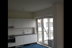 Bekijk appartement te huur in Maarssen Planetenbaan, € 775, 50m2 - 288573. Geïnteresseerd? Bekijk dan deze appartement en laat een bericht achter!