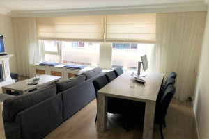 For rent: Apartment Stationsstraat, Apeldoorn - 1