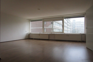 Bekijk appartement te huur in Utrecht Androsdreef, € 1295, 95m2 - 349898. Geïnteresseerd? Bekijk dan deze appartement en laat een bericht achter!