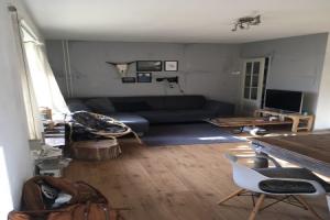Bekijk appartement te huur in Arnhem S. Catharinaplaats, € 950, 90m2 - 354172. Geïnteresseerd? Bekijk dan deze appartement en laat een bericht achter!