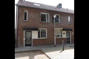 Bekijk studio te huur in Tilburg Cornelis Drebbelstraat, € 490, 27m2 - 302271. Geïnteresseerd? Bekijk dan deze studio en laat een bericht achter!