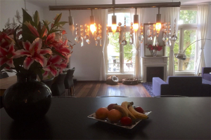 Bekijk appartement te huur in Utrecht Lauwersteeg, € 1750, 92m2 - 351375. Geïnteresseerd? Bekijk dan deze appartement en laat een bericht achter!