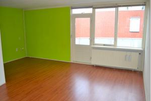 Bekijk appartement te huur in Groningen S.O.J. Palmelaan, € 1350, 105m2 - 393468. Geïnteresseerd? Bekijk dan deze appartement en laat een bericht achter!