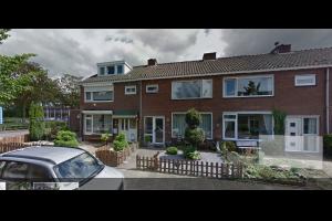 Bekijk woning te huur in Nijmegen Bolerostraat, € 850, 50m2 - 296196. Geïnteresseerd? Bekijk dan deze woning en laat een bericht achter!