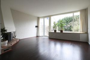 For rent: House Batenburg, Deventer - 1