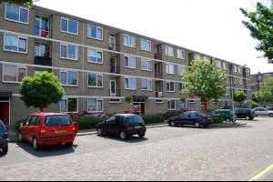 Bekijk appartement te huur in Gorinchem Weverstraat, € 800, 80m2 - 272272. Geïnteresseerd? Bekijk dan deze appartement en laat een bericht achter!
