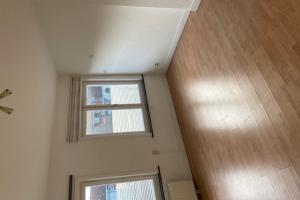 Te huur: Kamer Dr. Poelsstraat, Heerlen - 1
