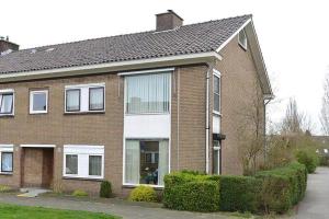Bekijk appartement te huur in Enschede J.H.W. Robersstraat, € 710, 35m2 - 297731. Geïnteresseerd? Bekijk dan deze appartement en laat een bericht achter!