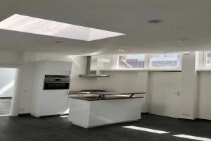 Bekijk appartement te huur in Hilversum Havenstraat: Appartement  - € 1075, 60m2 - 343212