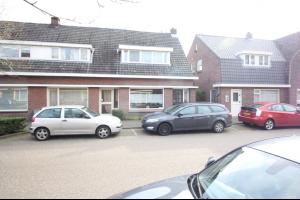 Bekijk woning te huur in Oisterwijk Canisiusstraat: Te huur  - € 850, 100m2 - 295614