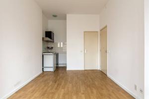 Te huur: Appartement Decimastraat, Leiden - 1