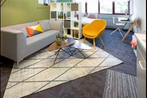 Bekijk studio te huur in Venlo Dokter Blumenkampstraat: Studio - € 465, 25m2 - 293250