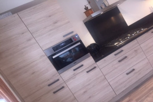 View house for rent in Eindhoven Achelstraat, € 1350, 220m2 - 378991. Interested? check out this house and leave a message!