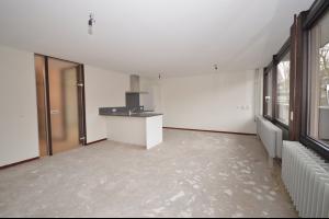 Bekijk appartement te huur in Dordrecht Papeterspad: Appartement  - € 995, 72m2 - 333225