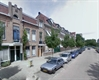 Woning in Schiedam, Sint Liduinastraat op Direct Wonen: Een net, volledig gemeubileerd 4-kamer appartement