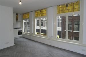 Bekijk studio te huur in Amsterdam Kolksteeg, € 1150, 26m2 - 292967. Geïnteresseerd? Bekijk dan deze studio en laat een bericht achter!