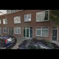 Te huur: Kamer Katendrechtse Lagedijk, Rotterdam - 1