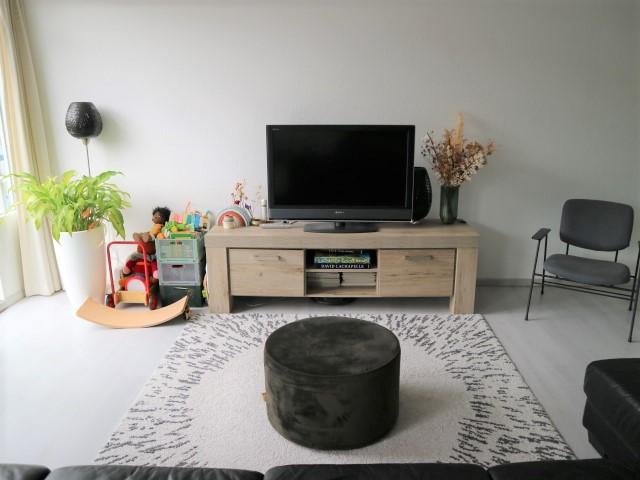 Te huur: Appartement Raadstede, Nieuwegein - 6