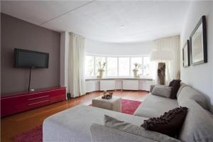 Bekijk appartement te huur in Eindhoven Hoogstraat, € 1375, 95m2 - 340895. Geïnteresseerd? Bekijk dan deze appartement en laat een bericht achter!