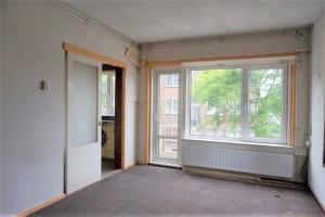 For rent: Apartment Fazantstraat, Rotterdam - 1