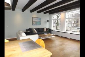 Bekijk appartement te huur in Amsterdam Brouwersgracht, € 3200, 124m2 - 291976. Geïnteresseerd? Bekijk dan deze appartement en laat een bericht achter!