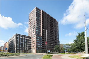Bekijk appartement te huur in Amsterdam Jan Evertsenstraat, € 1495, 91m2 - 290506. Geïnteresseerd? Bekijk dan deze appartement en laat een bericht achter!