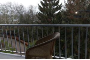 Bekijk appartement te huur in Breda G. Engelbertlaan, € 1200, 90m2 - 366133. Geïnteresseerd? Bekijk dan deze appartement en laat een bericht achter!