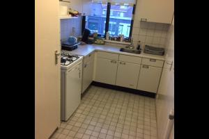 Bekijk appartement te huur in Tilburg Waterhoefstraat, € 709, 80m2 - 323771. Geïnteresseerd? Bekijk dan deze appartement en laat een bericht achter!
