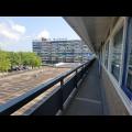 Te huur: Appartement Kramersgildeplein, Arnhem - 1