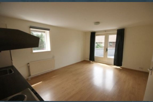 View apartment for rent in Breda Generaal Maczekstraat, € 799, 30m2 - 392127. Interested? check out this apartment and leave a message!