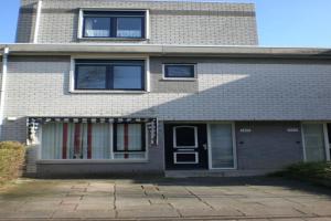 Bekijk woning te huur in Dordrecht Colorado, € 1095, 156m2 - 337367. Geïnteresseerd? Bekijk dan deze woning en laat een bericht achter!