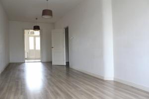 Bekijk appartement te huur in Rotterdam Noordsingel, € 1550, 129m2 - 381568. Geïnteresseerd? Bekijk dan deze appartement en laat een bericht achter!