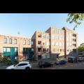 Bekijk appartement te huur in Leiderdorp Torenwacht, € 1150, 80m2 - 366320. Geïnteresseerd? Bekijk dan deze appartement en laat een bericht achter!