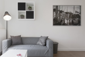 View apartment for rent in Groningen Prinsesseweg, € 1050, 40m2 - 368675. Interested? check out this apartment and leave a message!