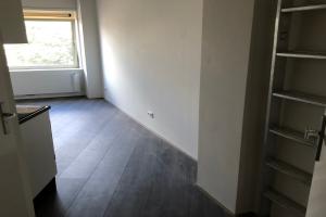 Bekijk studio te huur in Tilburg Schouwburgring: Studio appartement - € 482, 16m2 - 348794