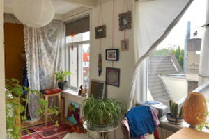 View room for rent in Amsterdam Prinsengracht, € 750, 30m2 - 363852. Interested? check out this room and leave a message!