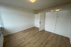 For rent: Apartment Burgemeester Baumannlaan, Rotterdam - 1